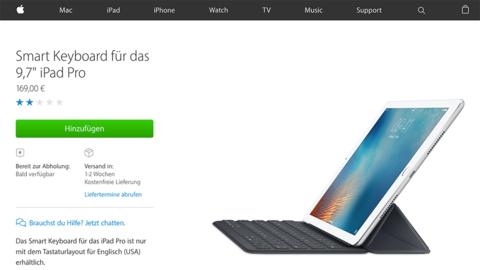 iPad ProによるPC置き換えが困難でも、iPad世代はPC世代に取って代わる