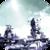 巨大戦艦で主砲を撃ちまくるシミュレーションゲーム─注目のiPhoneアプリ3選