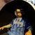 野球場でVR体験! ハマスタの「360ベイスターズ」が楽しい
