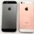 iPhone SEはiPhone 5sからどう変わったのか?