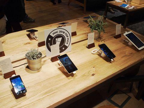 Build 2016でWindows 10 Mobileが「不在」だった理由