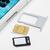 格安SIMでどれくらい安くなる? 比較以前の基礎知識