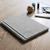 Surface Pro 4をシックに保護 「Signature タイプ カバー」
