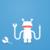 TwitterつながりづらくSmartNewsに「避難」