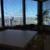 ミライナタワー高層階の絶景!エプソンの新オフィスにお邪魔してきた