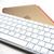 iPadはキーボードと組み合わせることで最強になります