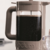 ボダム、豆に水をそそぐだけでアイスコーヒー作れるメーカー