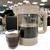 コーヒー初心者、カンタンにアイスコーヒーを作ってみるの巻