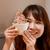 ネギトロ丼300円びっくりイナズマ級【ナベコ×コジマ対談】