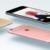 次期iPhoneは3.5mmジャック廃止!? いま買いたいワイヤレスヘッドフォン3選