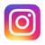 Instagram、あのアイコンをシンプルにリニューアル