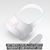 スマホ向けVR「Daydream」がGoogle I/Oで発表! 専用のHMDも