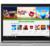 ChromebookでAndroidアプリが使えるようになる!