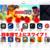 iPadでのアプリ切り替えはジェスチャーをマスターしよう!