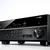 ヤマハ、Dolby AtmosとDTS:X対応の7.1chAVレシーバー「RX-V581」