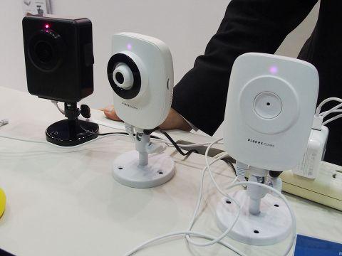 IoT生活が見えてくる、ドコモのスマートロック実証実験