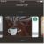 コインレス決済対応、スターバックス公式アプリがリリース