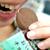 チョコミントが天下を取る時代が来た【ナベコ×コジマ対談】