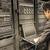 レノボ、秋葉原UDX内にサーバー検証施設「ビッグデータ・ラボ」を開設