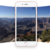 Facebook、「360写真」開始 全方位/全天球写真をシェア