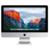 Amazonセール速報:緊急!本日12時からiMacが10台限定セール!