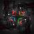 ASUS、ゲームPCの自作ユーザー向けマザーボード「970 PRO GAMING/AURA」