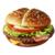 マクドナルド、45周年で本気出す 日米バーガー揃い踏み