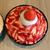 今すぐ食べたいトレンドかき氷!台湾「アイスモンスター」のお次は韓国