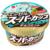 「スーパーカップ チョコミント」復活 チョコミント派も感激