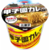 「甲子園カレー」がラーメンに 阪神甲子園球場が監修