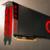 VRデバイスの体験会も!AMD、「Radeon新製品発表会」を先着100名限定で開催