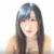 「ASCII倶楽部」新連載スタート! せきぐちあいみ、きゅんくん、落合陽一、鈴木淳也、坂巻匡彦、江渡浩一郎ほか