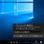 Windows 10のタブレットモードを使いやすくする方法!