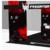 エイサーのゲームPCショップ「Predator ストア」がソフマップ本館にオープン