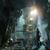「トゥームレイダー」の最新作はPS VRに対応!