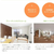 ゼンシンコンサルティング、3DCG・VR制作サービス「terior」 をリリース