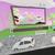 VR空間の中でアニメを作り撮影できるアプリ「Tvori」が8月25日に配信予定