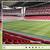 アジェンシア、豊田スタジアムの内装を見渡せるVRコンテンツを公開