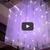 360°VRコンテンツも楽しめる空間演出・デジタルサイネージ展示会「NEBULA'16」が開催