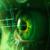 360度動画のスティッチングをリアルタイムで実行できる「VRWorks 360」をNVIDIAが発表