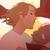 Google制作「Pearl」が公開! VRアニメの時代くるか!?