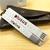 スマホの充電ケーブルは「板タイプ」が超便利