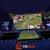人気ゲーム「DOTA 2」にVR観戦モードが追加!