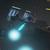 銃&剣でロボット倒すVRアクション「Raw Data」がおもしろ過ぎ!
