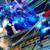 コロプラがVRロボット格闘ゲーム「STEEL COMBAT」を発表