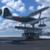 「戦艦大和バーチャルリアリティ復元計画」VRデモが公開