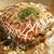 大阪府「お好み焼きとごはんを一緒に食べると太りやすいで」