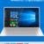 障碍者向け支援技術製品の利用者対象にWindows 10無償アップグレード継続