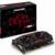 Radeon RX 470搭載、PowerColor製ビデオカード発売