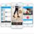 iPhoneだけで作れるプロモ動画制作アプリ「Caneo」